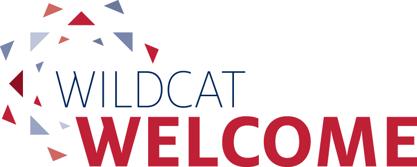 Wildcat Welcome | Home