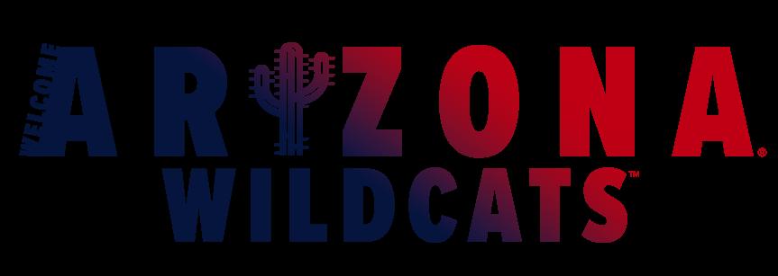 Wildcat Welcome | Home